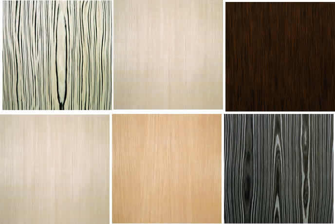 imagen Texturas madera 4