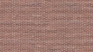 Texturas muro de ladrillo comun, en Ladrillo visto – Texturas