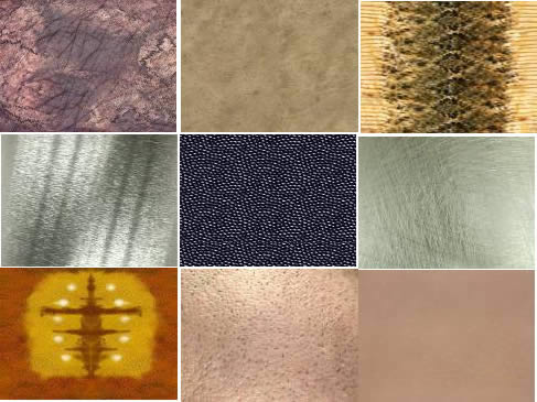 imagen Texturas varias sexta parte, en Pisos varios - Texturas