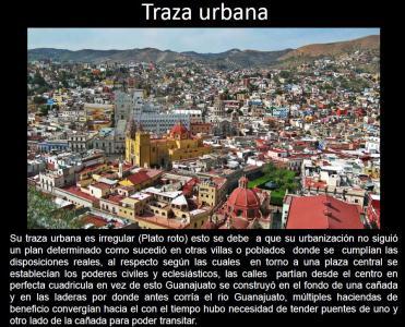 Planos de arquitectura colonialguanajuatom xico en pdf for Planos de arquitectura pdf