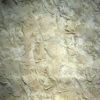 Tierra, en Tierra – Texturas