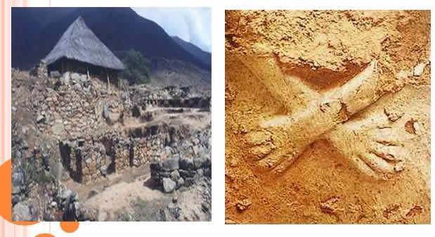 Trabajo de investigacion sobre huanuco, en Monografías guías y estudios varios – Varios