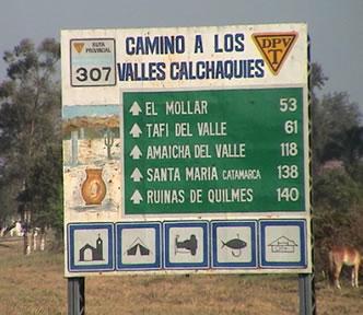 Planos de Universidad de los valles, en Argentina – Diseño urbano