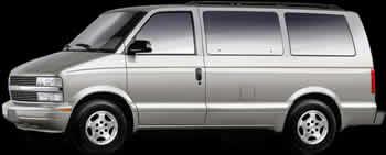 imagen Van 2004, en Automóviles - fotografías para renders - Medios de transporte