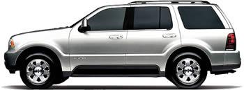 imagen Vehiculo 4x4 - fotografia, en Automóviles - fotografías para renders - Medios de transporte