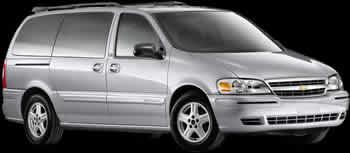 imagen Venture 2004, en Automóviles - fotografías para renders - Medios de transporte