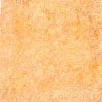 imagen Vitropiso comercial 11-2 de marca segun fabricante, en Pisos cerámicos - Texturas